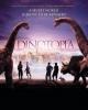 Dinotopia (TV)