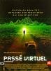 Passé virtuel (The Thirteenth Floor)
