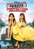 Princess Protection Program : Mission Rosalinda (TV) (Princess Protection Program (TV))