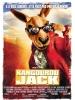 Kangourou Jack (Kangaroo Jack)