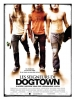 Les seigneurs de Dogtown (Lords of Dogtown)