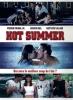Hot Summer (Summer Catch)