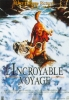 L'incroyable voyage (Homeward Bound: The Incredible Journey)