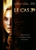 Le Cas 39 (Case 39)