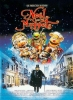 Noël chez les Muppets (The Muppet Christmas Carol)
