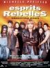 Esprits rebelles (Dangerous Minds)