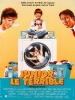 Junior le terrible (Problem Child)