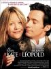 Kate et Leopold (Kate & Leopold)