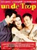 Un de trop (Three to Tango)