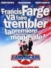 L'américain (2004)