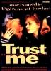 Trust Me (Trust)