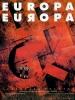 Europa Europa (Hitlerjunge Salomon)