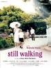 Still Walking (Aruitemo aruitemo)