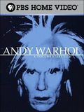 affiche du film Andy Warhol: A Documentary Film