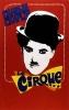 Le cirque (The Circus)