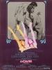 Love (1969) (Women in Love)