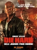 Die Hard 5 : Belle journée pour mourir (A Good Day to Die Hard)