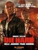 Die Hard : Belle journée pour mourir (A Good Day to Die Hard)