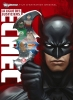 La ligue des justiciers : Échec (Justice League: Doom)