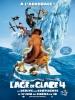 L'âge de glace 4 : La dérive des continents (Ice Age: Continental Drift)
