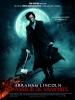 Abraham Lincoln : Chasseur de vampires (Abraham Lincoln: Vampire Hunter)