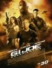 G.I. Joe : Conspiration (G.I. Joe 2: Retaliation)