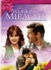 L'homme aux miracles (TV) (Healing Hands (TV))