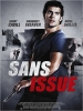 Sans issue (The Cold Light of Day)