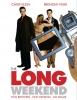 Un long week-end (The Long Weekend)