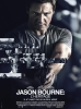 Jason Bourne : L'héritage (The Bourne Legacy)