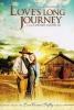 Le voyage d'une vie (TV) (Love's Long Journey (TV))