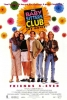 Le club des baby-sitters (The Baby-Sitters Club)