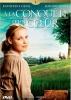 A la conquête d'un coeur (TV) (Love Comes Softly (TV))