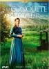 À la conquête d'un coeur 2 (TV) (Love's Enduring Promise (TV))