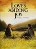 Le roman d'une vie (TV) (Love's Abiding Joy (TV))