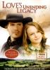 Le bonheur d'être aimé (TV) (Love's Unending Legacy (TV))
