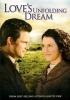 Tant d'amour à donner (TV) (Love's Unfolding Dream (TV))