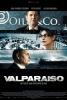 Valparaiso (TV)