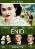 Enid (TV)