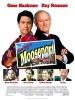 Bienvenue à Mooseport (Welcome to Mooseport)