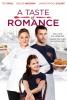 Un goût de romance (TV) (A Taste of Romance (TV))
