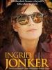 Ingrid Jonker (Black Butterflies)