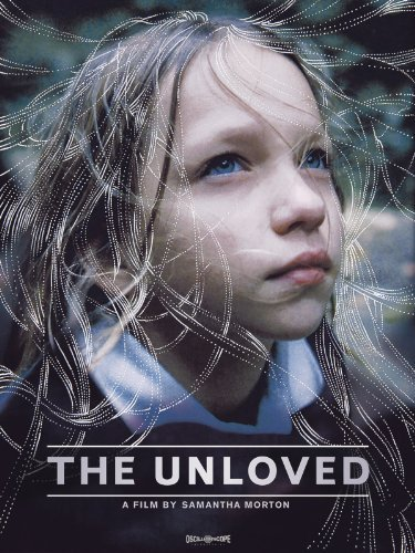 affiche du film The Unloved (TV)