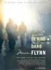 Monsieur Flynn (Being Flynn)