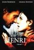 Henri IV (Henri 4)