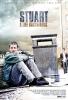 Stuart: une vie à l'envers (TV) (Stuart: A Life Backwards (TV))