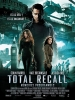 Total Recall : Mémoires programmées (Total Recall (2012))