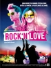 Rock'N'Love (You Instead)