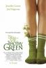 La drôle de vie de Timothy Green (The Odd Life of Timothy Green)