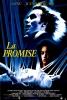 La promise (The Bride)